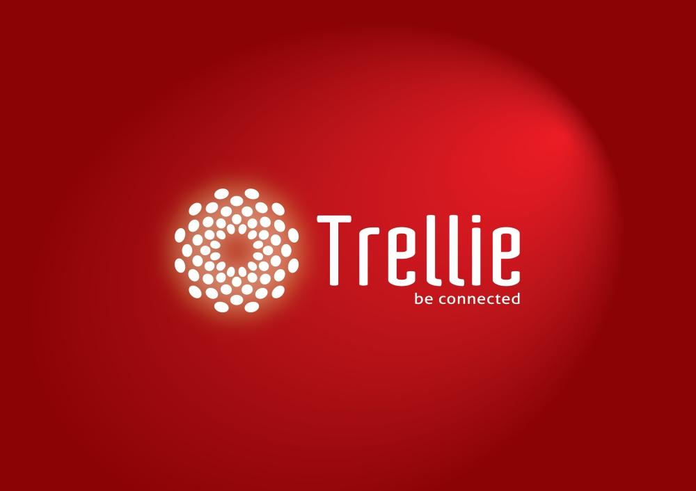 LOGO_Trellie